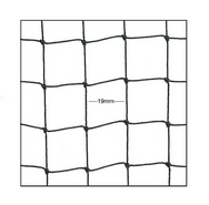 Bird Proof Netting -19mm mesh size