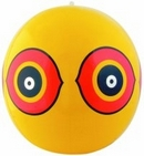 Scare Eyes - Predator Eye Balloon Bird Scarer