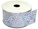 Bird Deterrent Ribbon - 98 feet / 30 metre