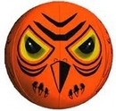 Terror Eyes Bird Scarer Balloon