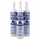 Bird Proof Repellent Gel - 1 x 283g Tube